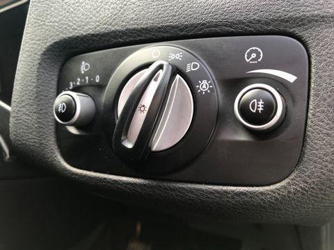 2012 Ford Mondeo 2.0 TDCi Titanium 5dr - Picture 26 of 34