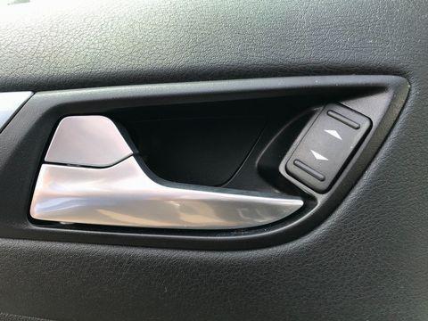 2012 Ford Mondeo 2.0 TDCi Titanium 5dr - Picture 29 of 34