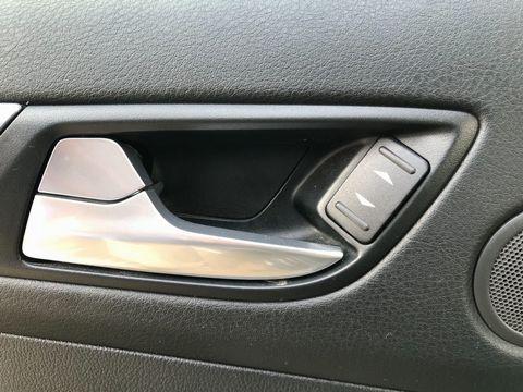 2012 Ford Mondeo 2.0 TDCi Titanium 5dr - Picture 30 of 34