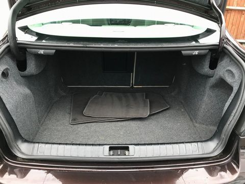 2011 Saab 9-3 1.9 TTiD Turbo Edition 4dr - Picture 11 of 37