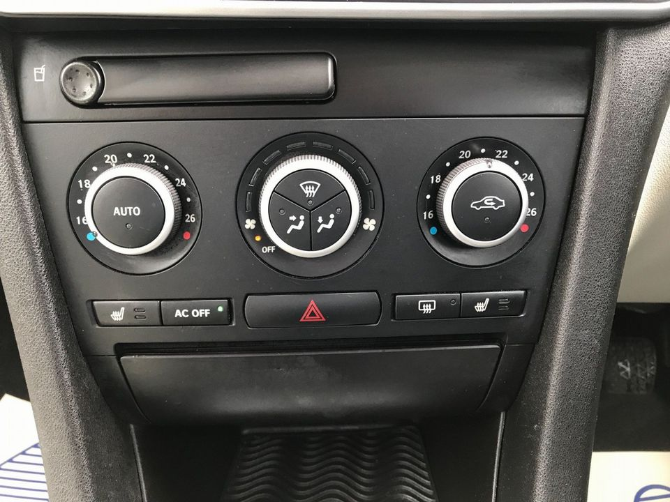 2011 Saab 9-3 1.9 TTiD Turbo Edition 4dr - Picture 24 of 37
