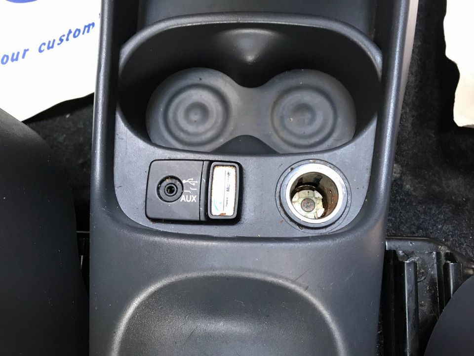 2012 Fiat 500 1.2 Lounge (s/s) 3dr - Picture 24 of 31