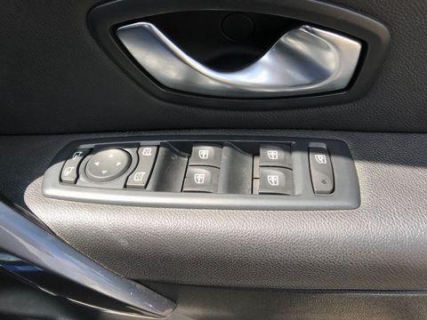 2011 Renault Megane 1.5 dCi Dynamique TomTom Sport Tourer 5dr - Picture 30 of 36