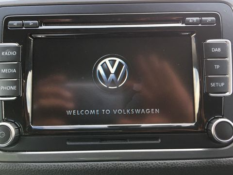 2013 Volkswagen Tiguan 2.0 TDI BlueMotion Tech SE 2WD (s/s) 5dr - Picture 28 of 40