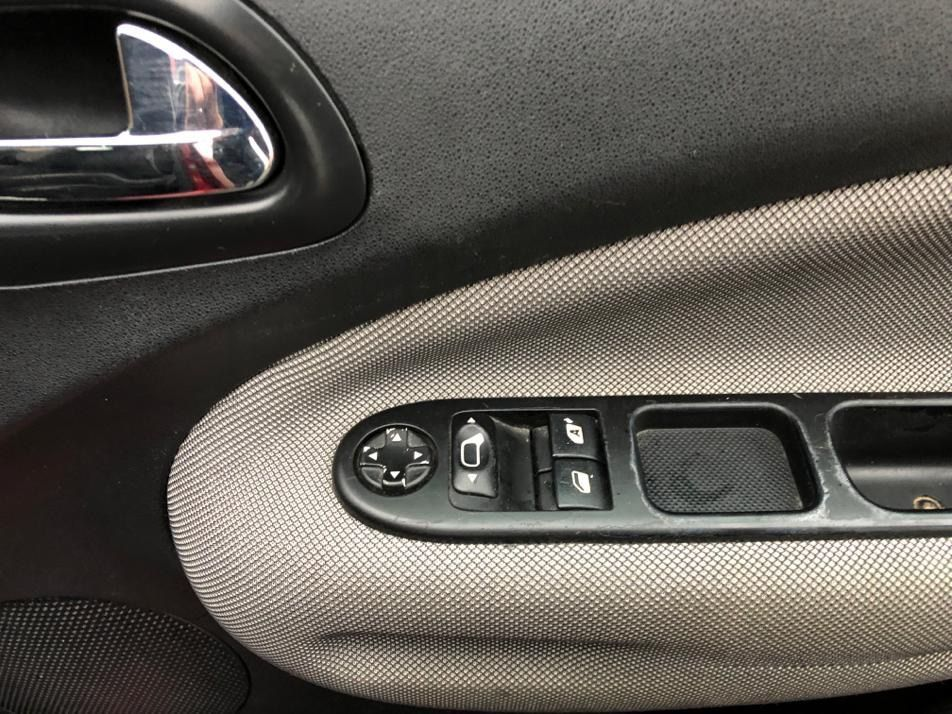 2009 Citroen C3 Picasso 1.6 HDi 8v VTR+ 5dr - Picture 24 of 27