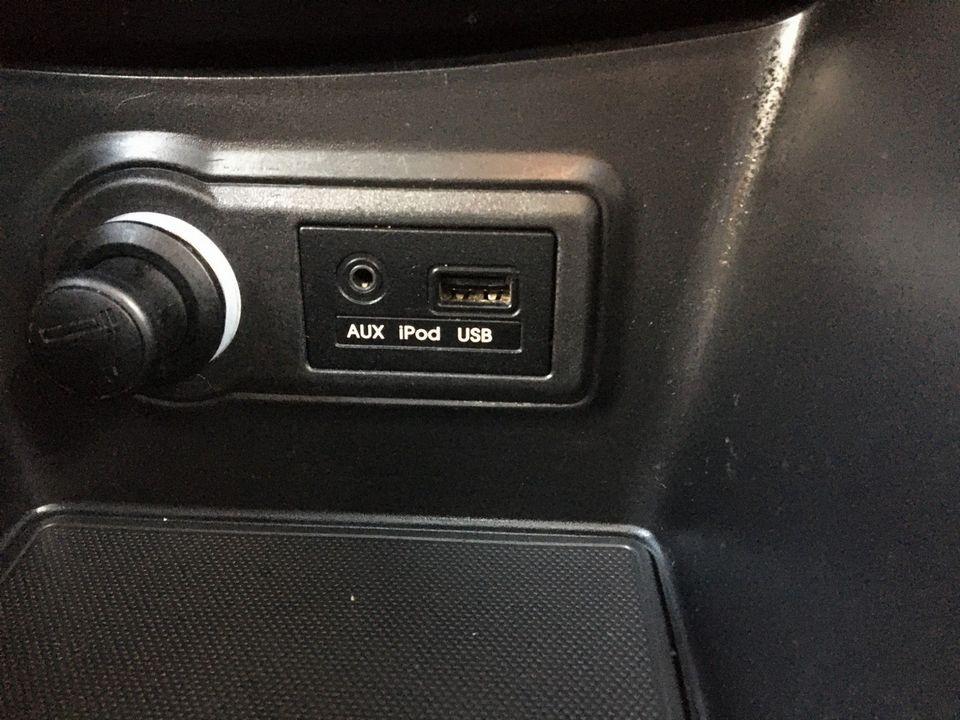 2014 Hyundai ix20 1.6 CRDi Style 5dr - Picture 23 of 35