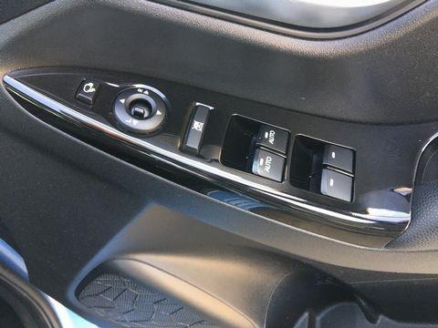2014 Hyundai ix20 1.6 CRDi Style 5dr - Picture 30 of 35