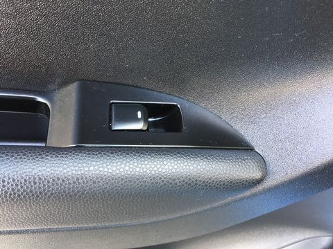 2014 Hyundai ix20 1.6 CRDi Style 5dr - Picture 32 of 35