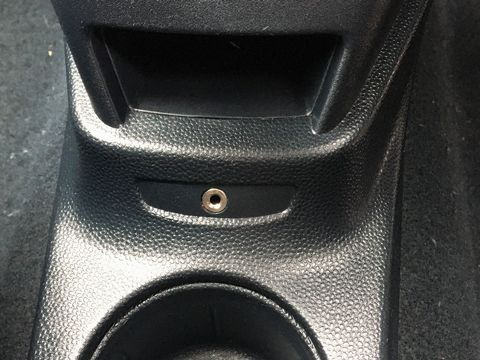 2010 Ford Ka 1.2 Studio 3dr - Picture 19 of 22