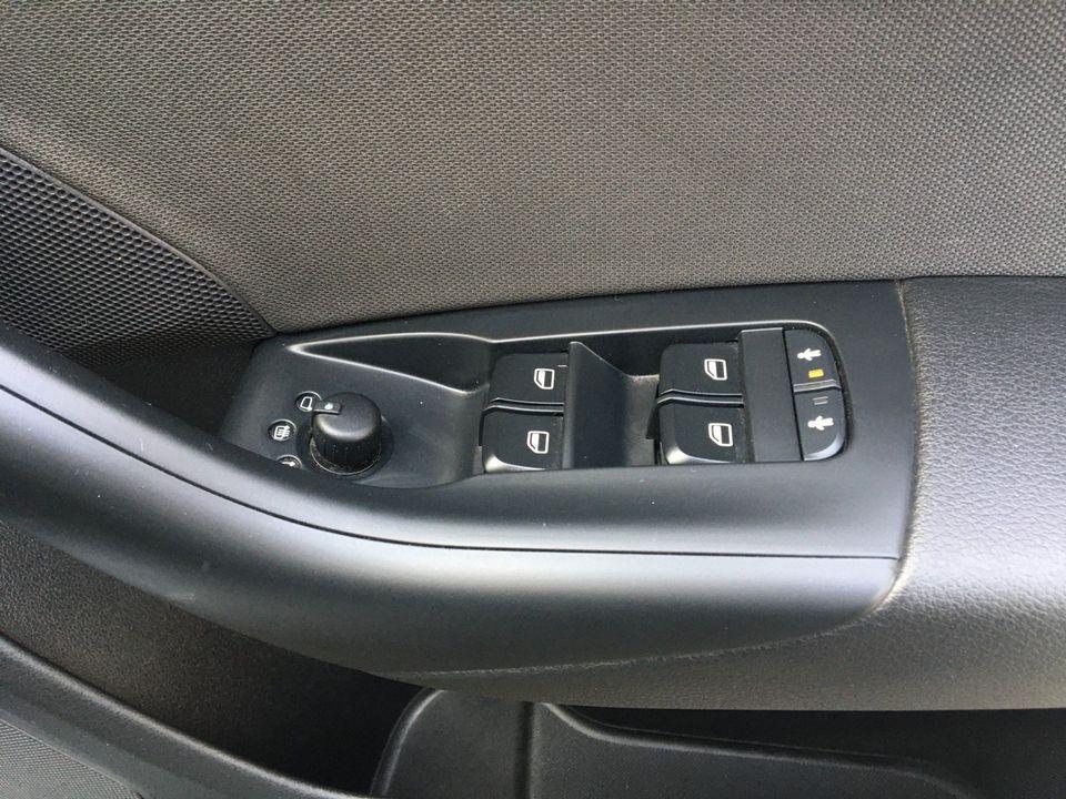 2013 Audi Q3 2.0 TDI SE quattro 5dr - Picture 32 of 37