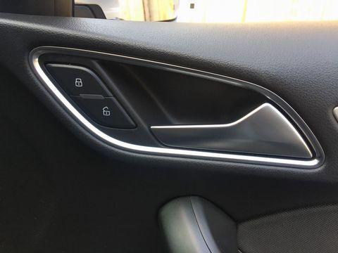 2013 Audi Q3 2.0 TDI SE quattro 5dr - Picture 33 of 37