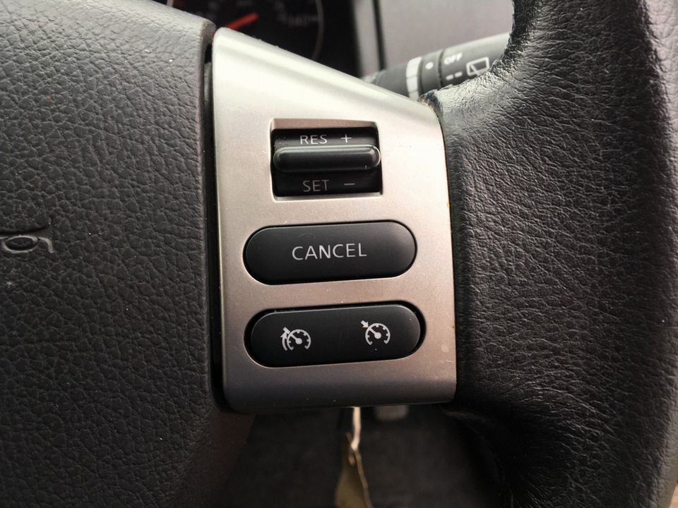 2013 Nissan Note 1.4 16V n-tec+ 5dr - Picture 20 of 28