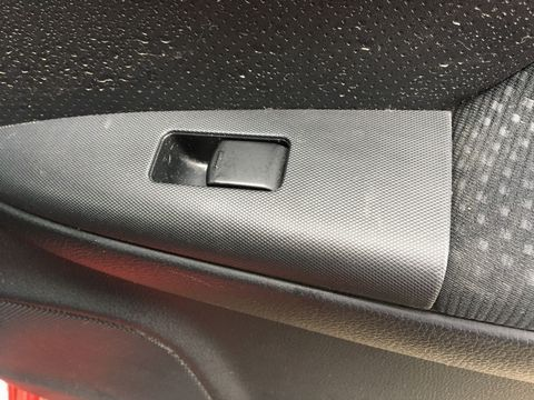2013 Nissan Note 1.4 16V n-tec+ 5dr - Picture 25 of 28
