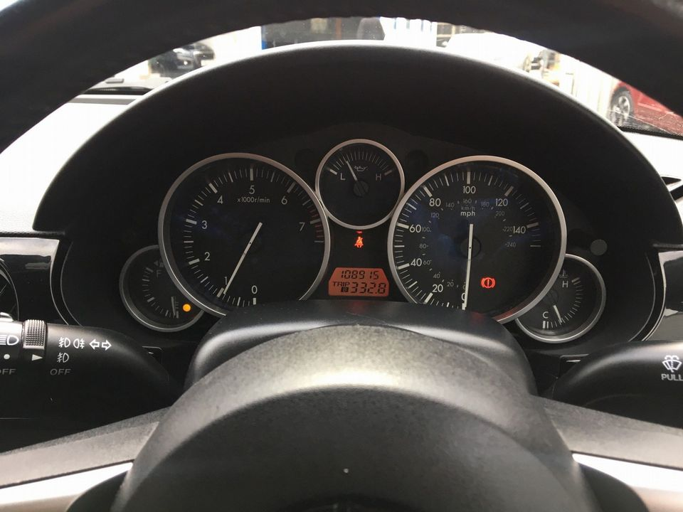 2005 Mazda MX-5 2.0i (Option Pack) 2dr - Picture 27 of 31