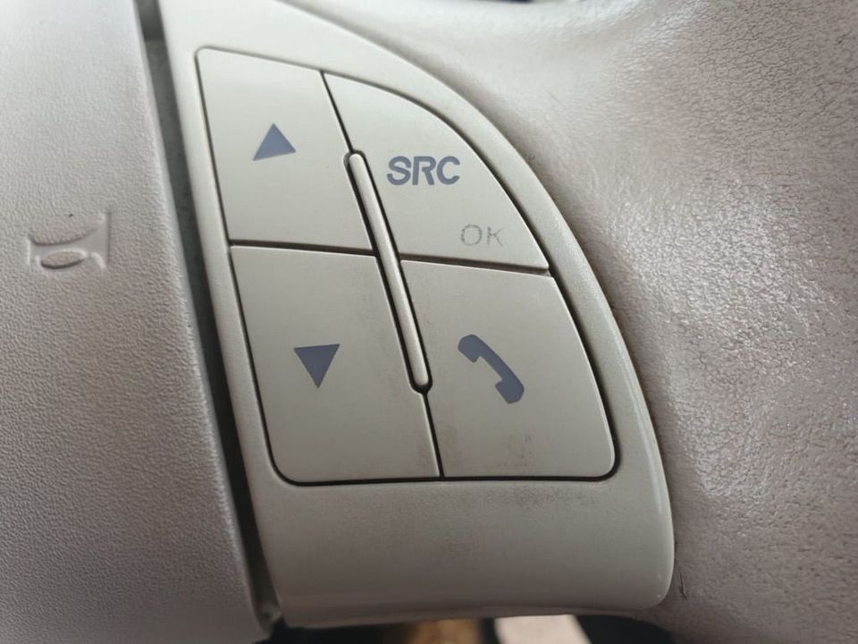 2009 Fiat 500 1.4 16v Lounge Dualogic 3dr - Picture 10 of 23