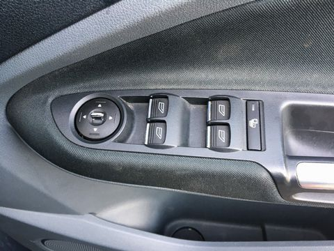 2011 Ford Grand C-Max 1.6 TDCi Zetec 5dr - Picture 27 of 29