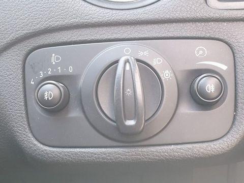 2009 Ford S-Max 2.2 TDCi Titanium 5dr - Picture 21 of 27