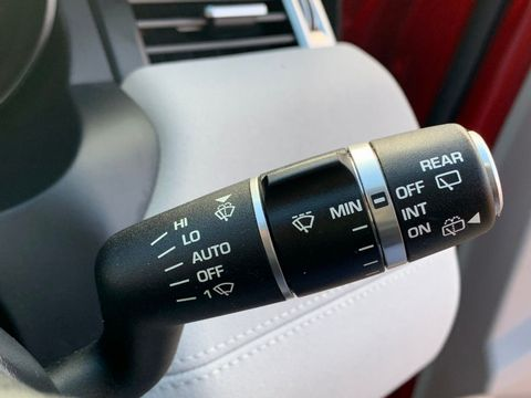 2012 Land Rover Range Rover Evoque 2.2 ED4 Pure Tech 2WD 5dr - Picture 25 of 34