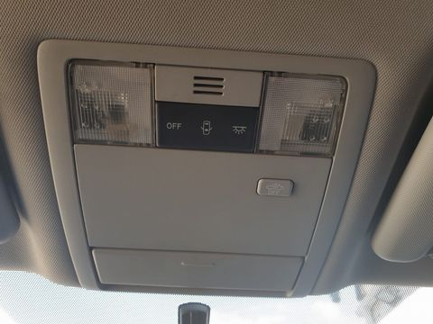 2009 Toyota Verso 1.8 V-Matic TR 5dr - Picture 27 of 30