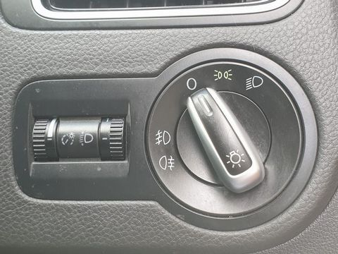 2012 Volkswagen Polo 1.2 Match 5dr - Picture 20 of 24