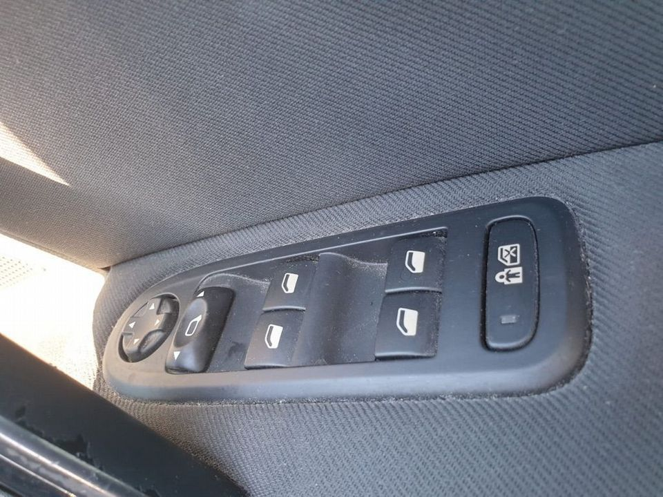 2012 Peugeot 508 SW 1.6 HDi FAP Active 5dr - Picture 20 of 29