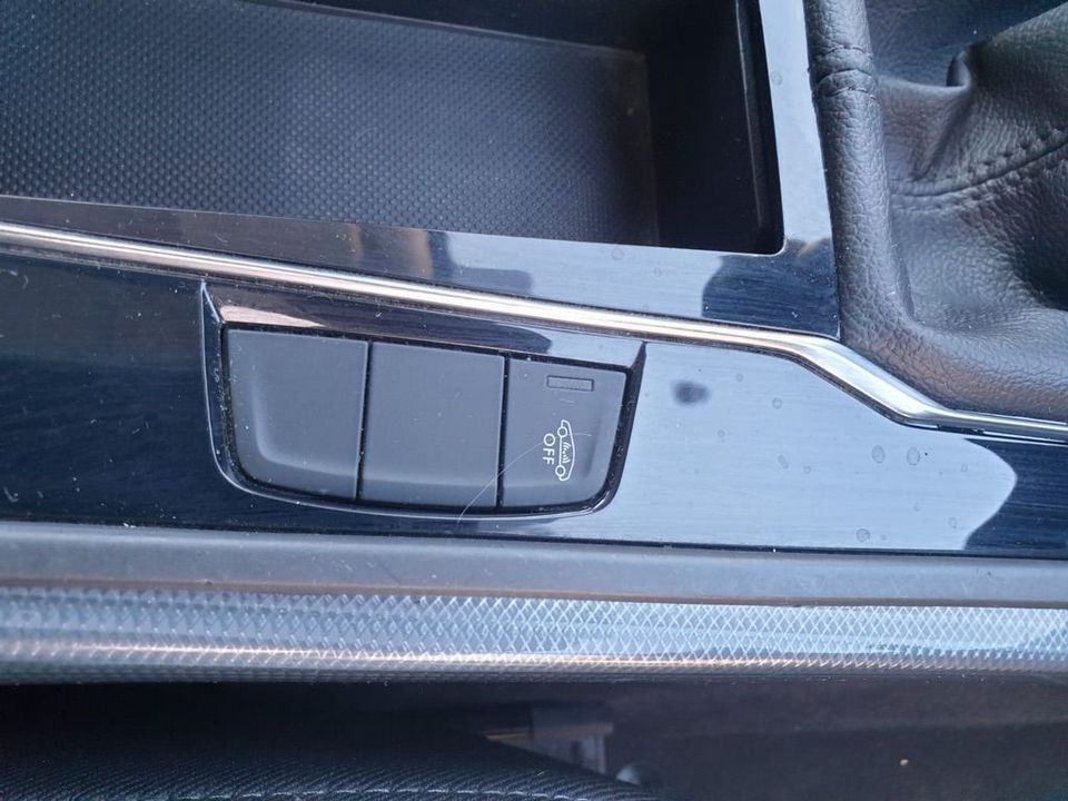 2012 Peugeot 508 SW 1.6 HDi FAP Active 5dr - Picture 24 of 29